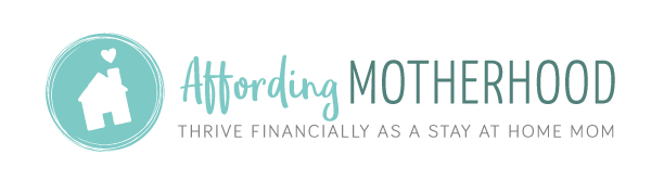 Affording Motherhood Community